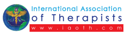 International Association of Therapists