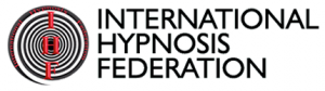 international-federation-hypnosis